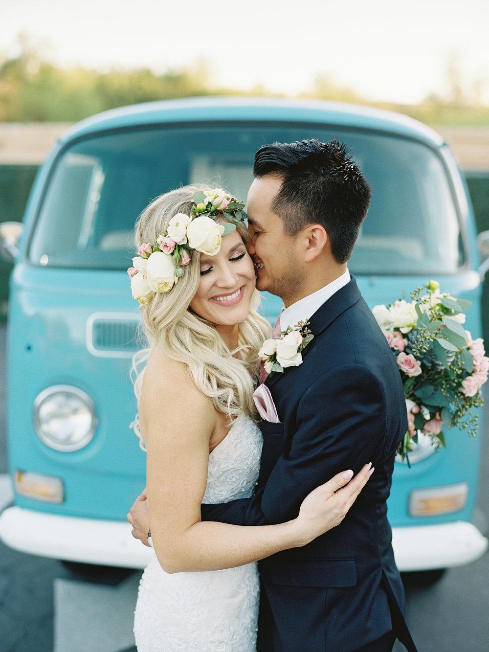 Leo+Britt Wedding Final-533_sm.jpg