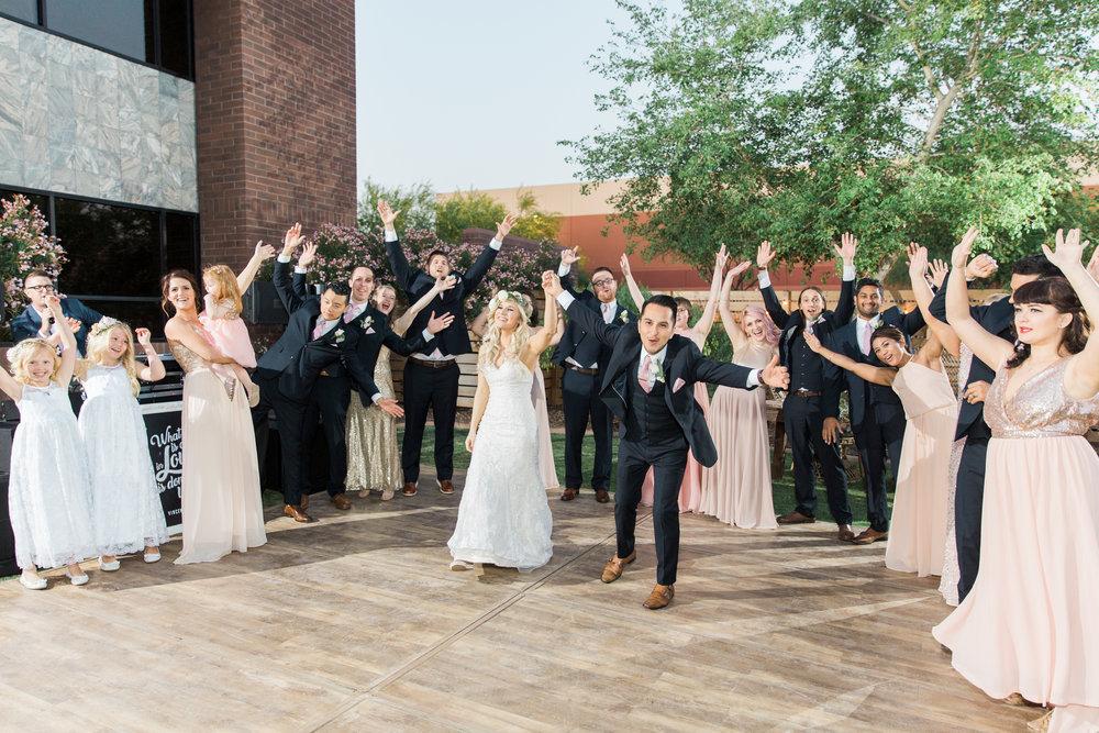 Leo+Britt Wedding Final-599.jpg