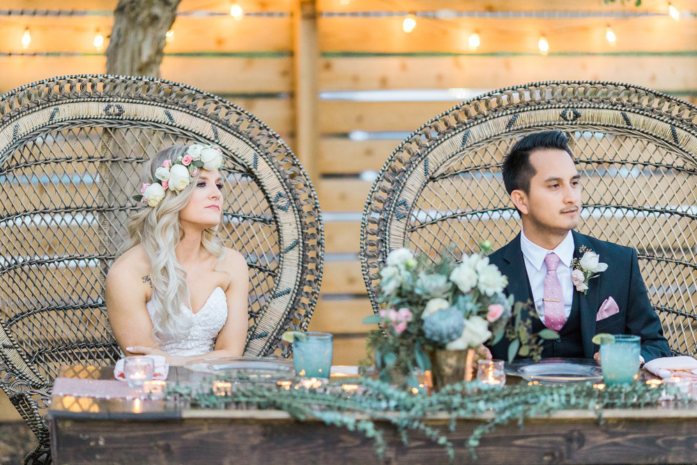 Leo+Britt Wedding Final-602_sm.jpg