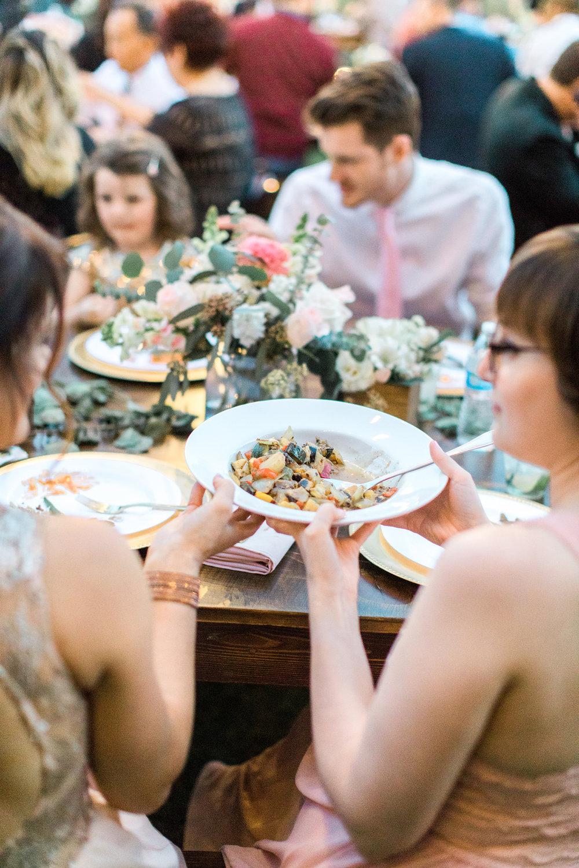 Leo+Britt Wedding Final-615_SM.jpg