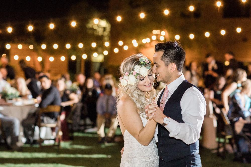 Leo+Britt Wedding Final-661_SM.jpg