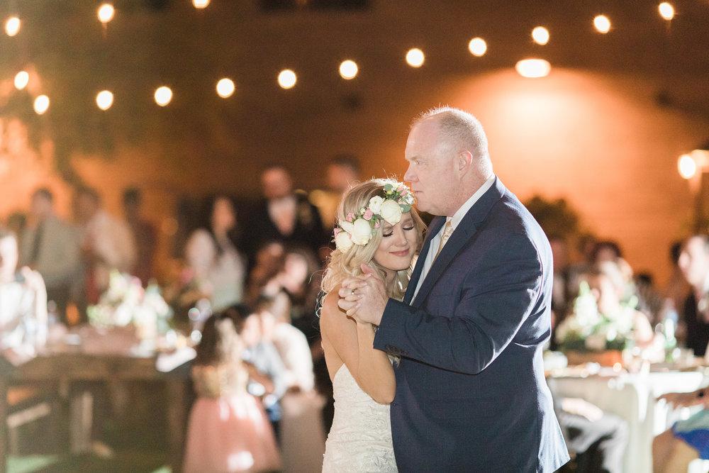 Leo+Britt Wedding Final-681_sm.jpg