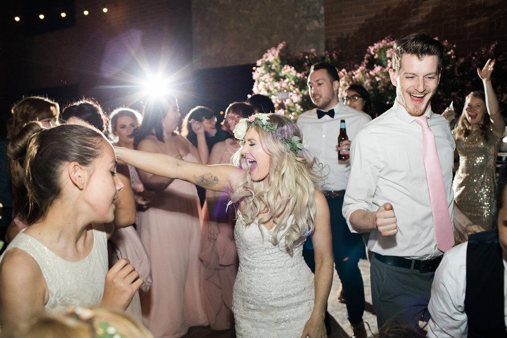 Leo+Britt Wedding Final-693_sm.jpg