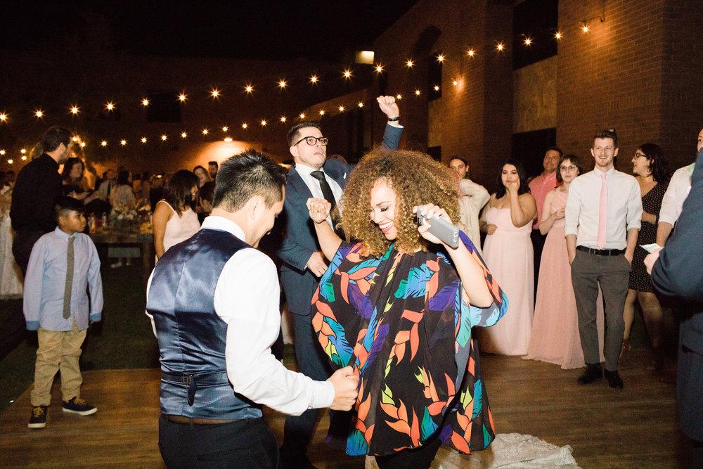 Leo+Britt Wedding Final-687_sm.jpg