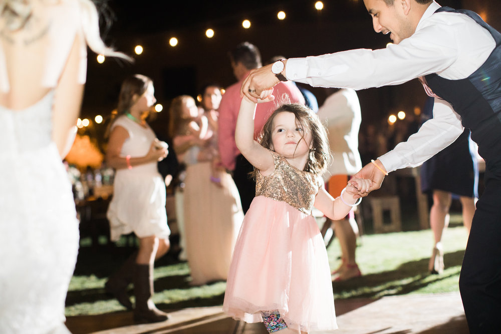Leo+Britt Wedding Final-696.jpg
