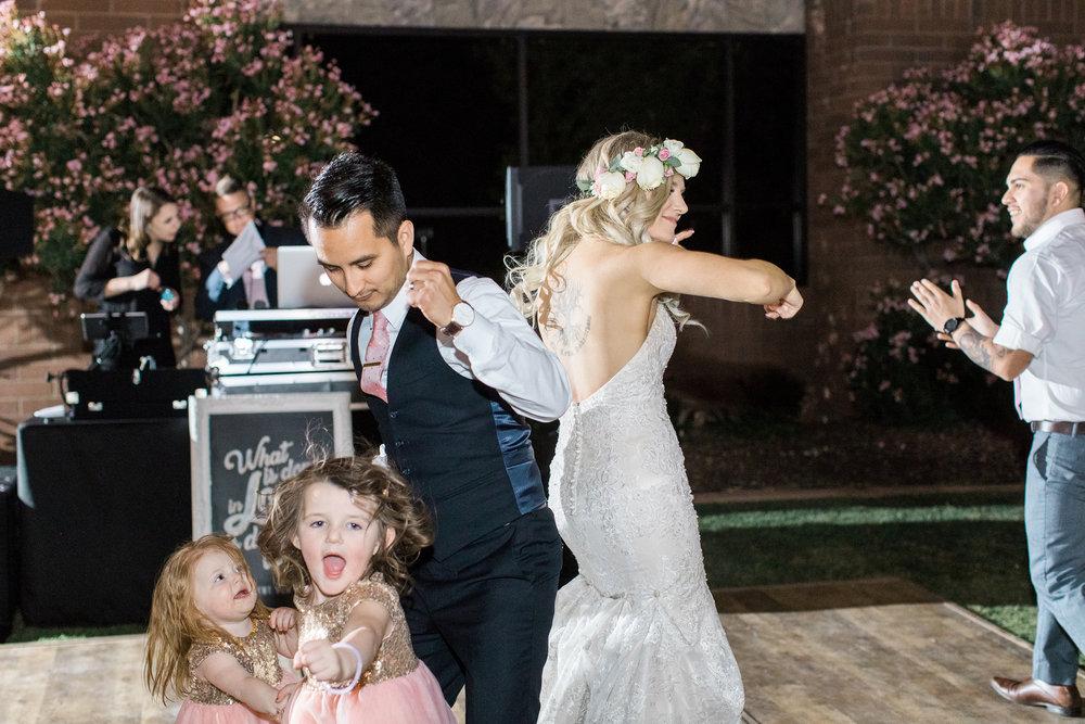 Leo+Britt Wedding Final-706_sm.jpg