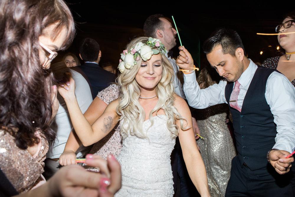 Leo+Britt Wedding Final-723.jpg