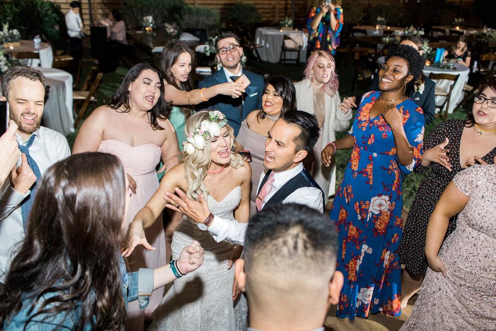 Leo+Britt Wedding Final-760.jpg
