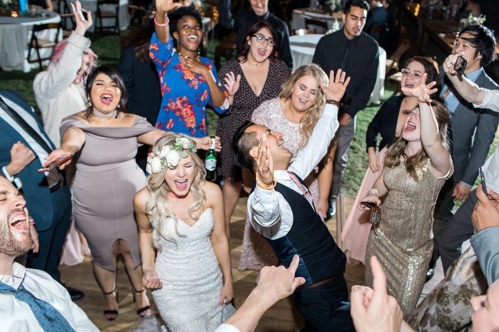 Leo+Britt Wedding Final-764_sm.jpg