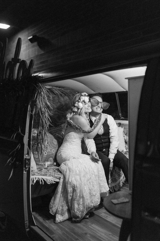 Leo+Britt Wedding Final-727.jpg
