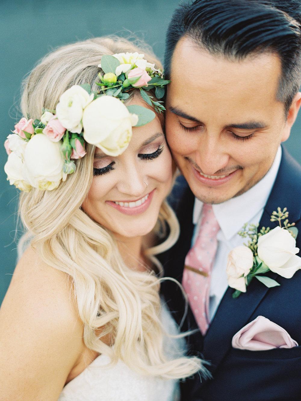 Leo+Britt Wedding Final-515.jpg