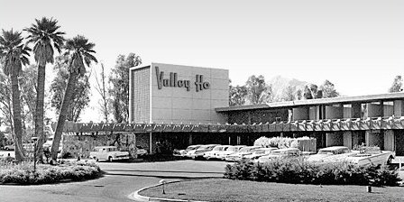 Classic_Hotel_Valley_Ho.jpg