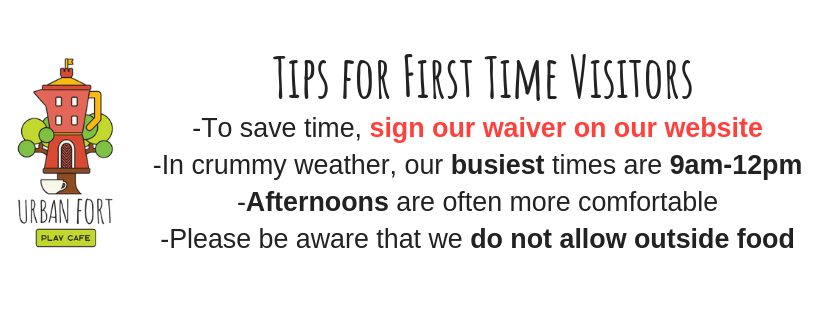 Tips for First Time Visitors (2).png