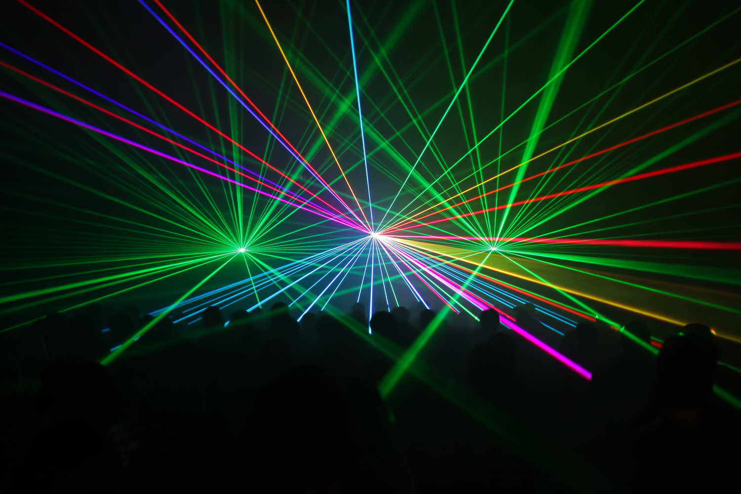 attractions laser oasis