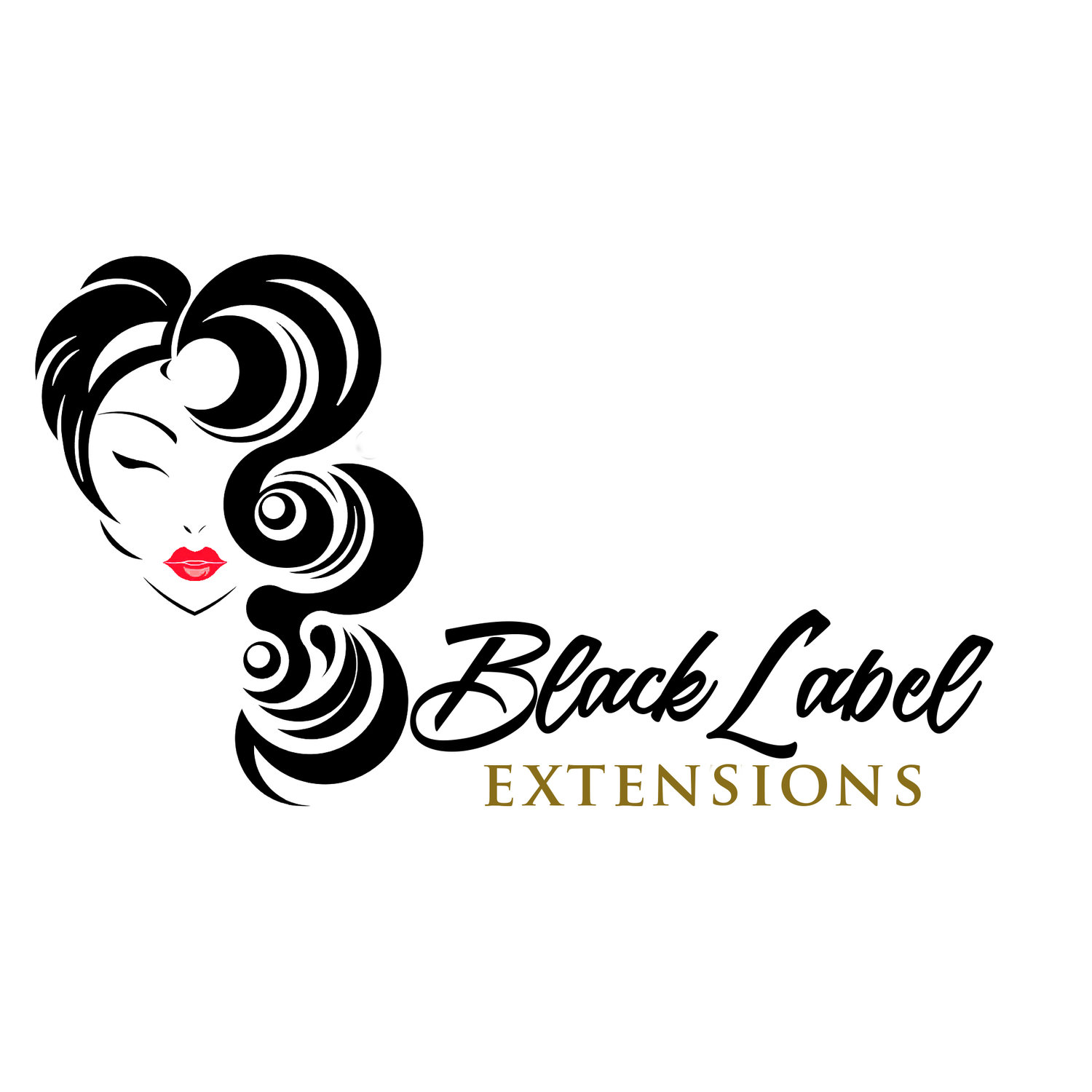 Black Label Extensions