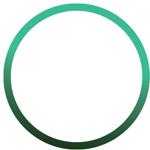 Linterna Verde Icono
