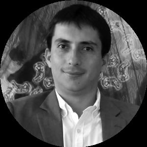 Nicolás Velásquez - Linterna Verde internet y sociedad