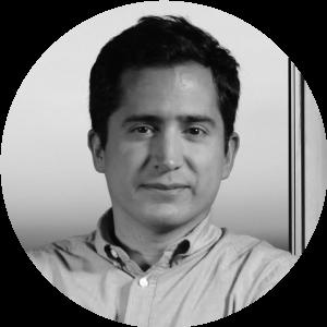 Carlos Cortés - Linterna Verde internet y sociedad