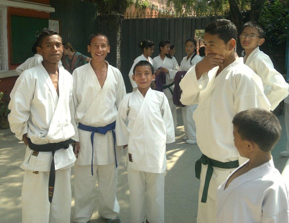CMHS Karate.jpg