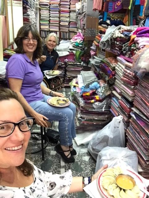 Textiles.BazaarShopping.2017.JPG