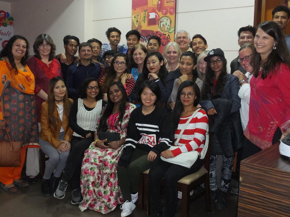 Older kids and 2017 group.JPG