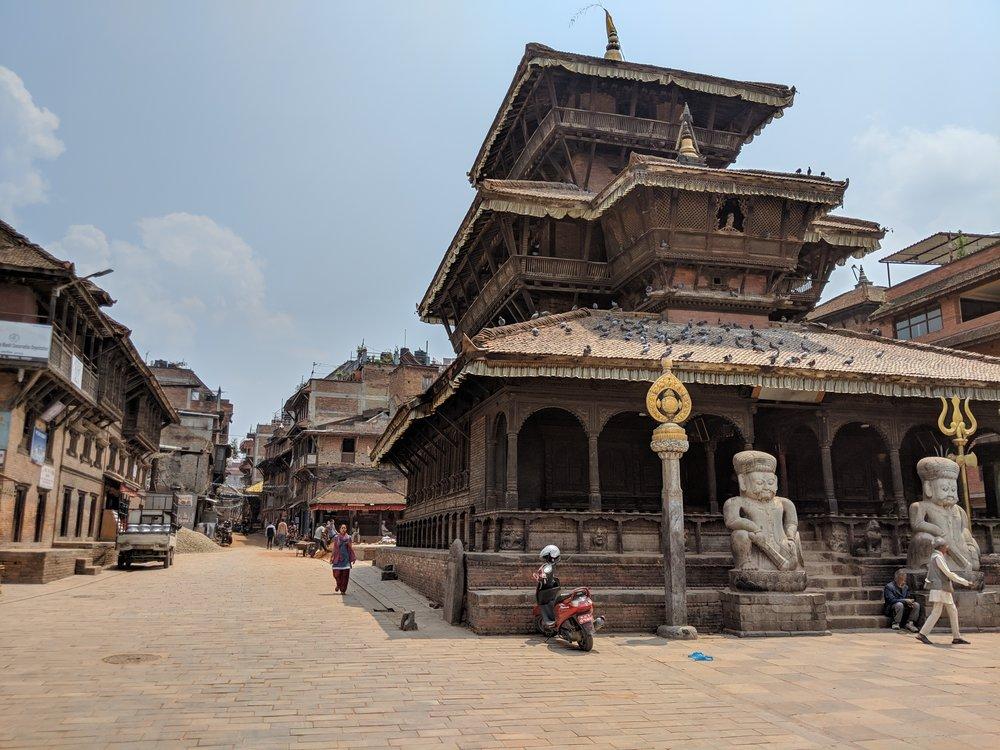 Bhaktapur6.jpg