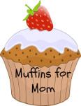 Muffins-for-Mom.jpg