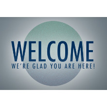 WelcomeApril.jpg