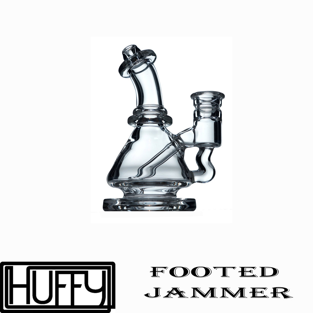 FOOTED JAMMER W.jpg