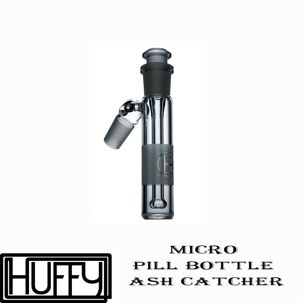 MICRO PILLBOTTLE AC W.jpg