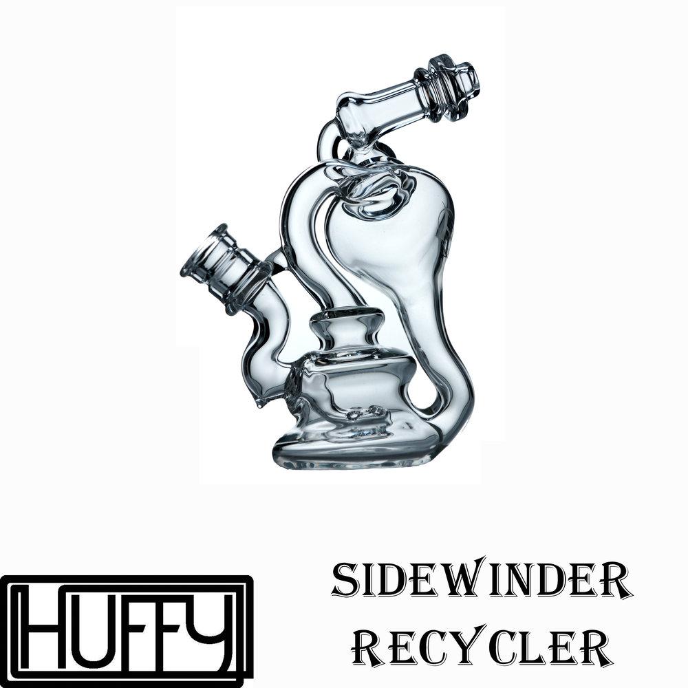 SIDEWINDER W.jpg