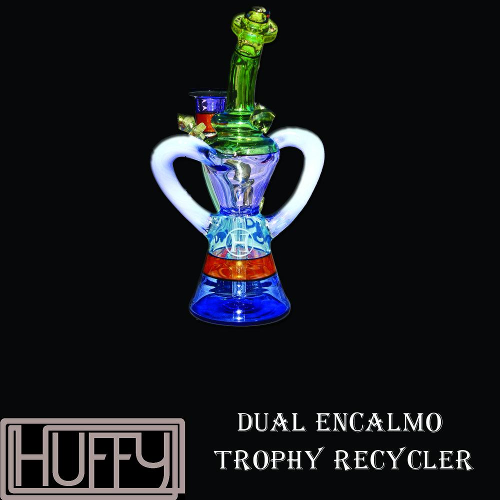 Dual encalmo trophy.jpg