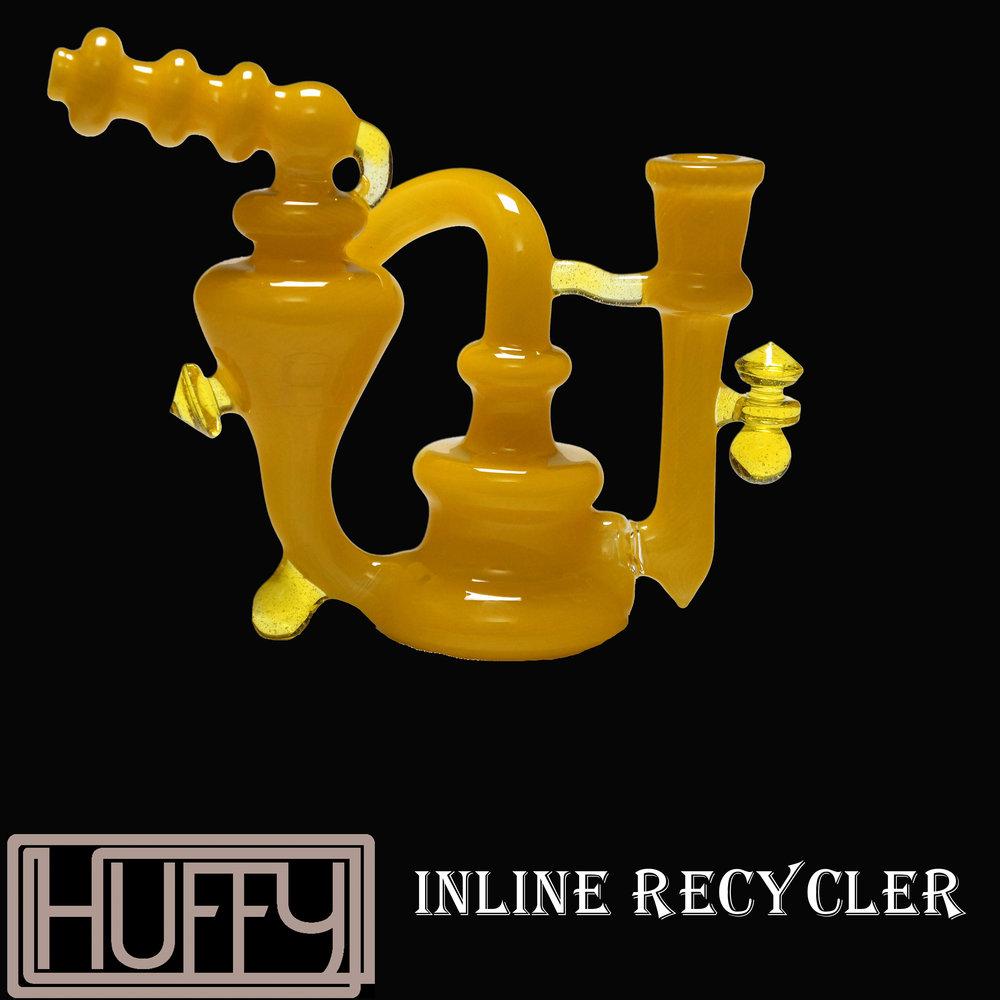 Inline Recycler.jpg