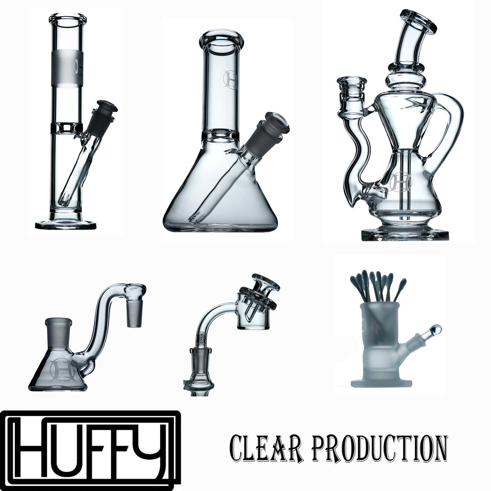 clear prodo.jpg