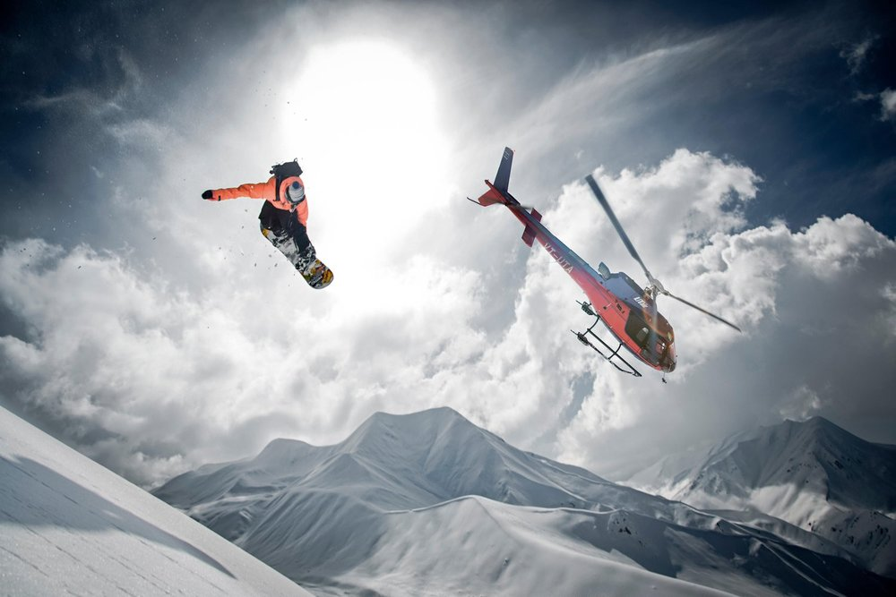 snowboarder-elias-elhardt-in-action-for-kashmir-calling-snowboard-film-in-gulmarg-india.jpg