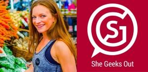 rachele-podcast SGO