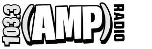 Amp Radio.png