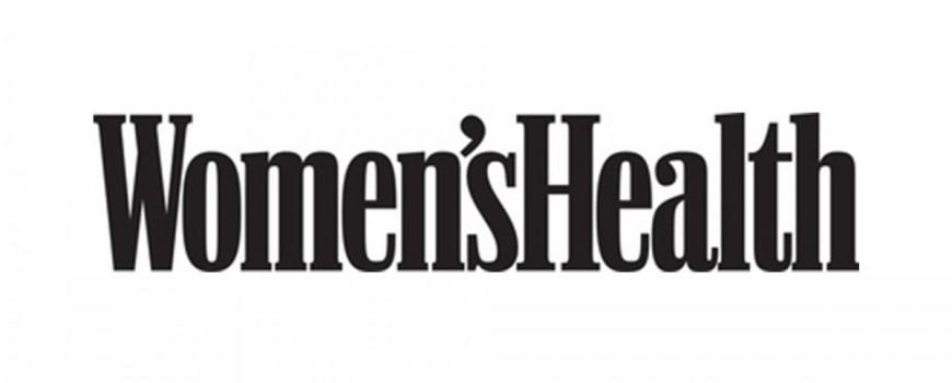 Womens Health.jpg