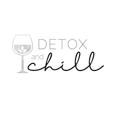 detox and chill podcast charcoal gut health