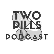 two pills podcast pojednic education professor classroom teaching