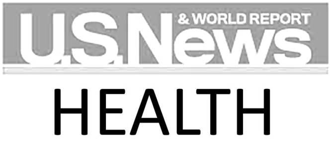 USNewsHealth.jpg