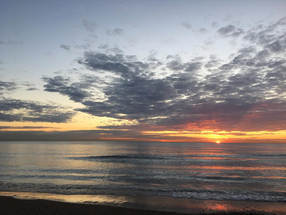 Easter sunrise.jpg