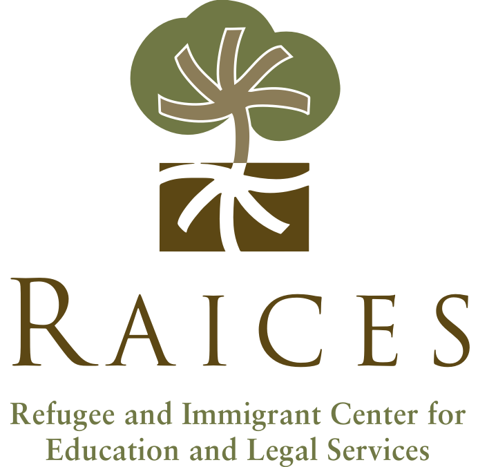 RAICES letterhead.png