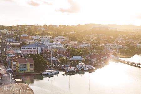 TraciElaine_Caribbean-34.jpg