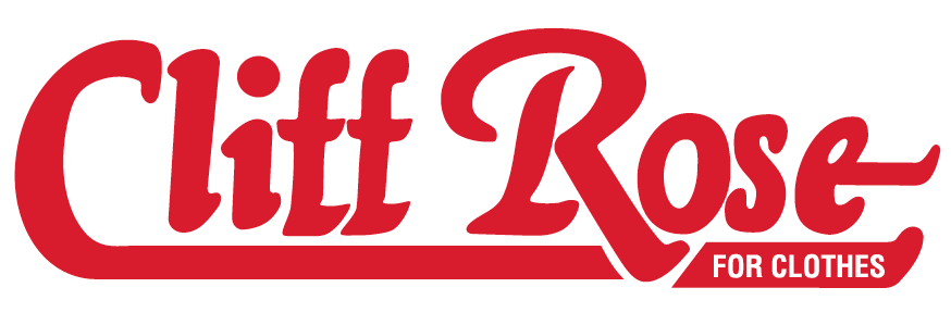 Cliff Rose.png