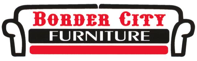 Border City Furniture.png