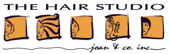 The Hair Studio.png
