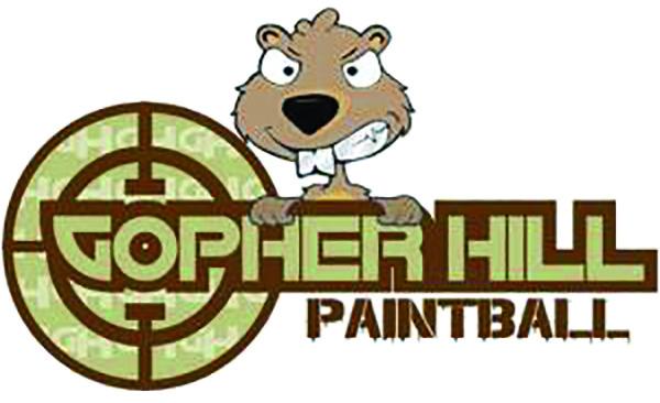 Gopher-Hill.jpg
