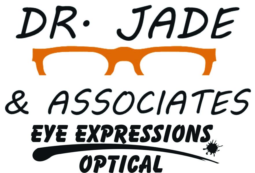 Dr-Jade-Logo-Use-This-One.jpg