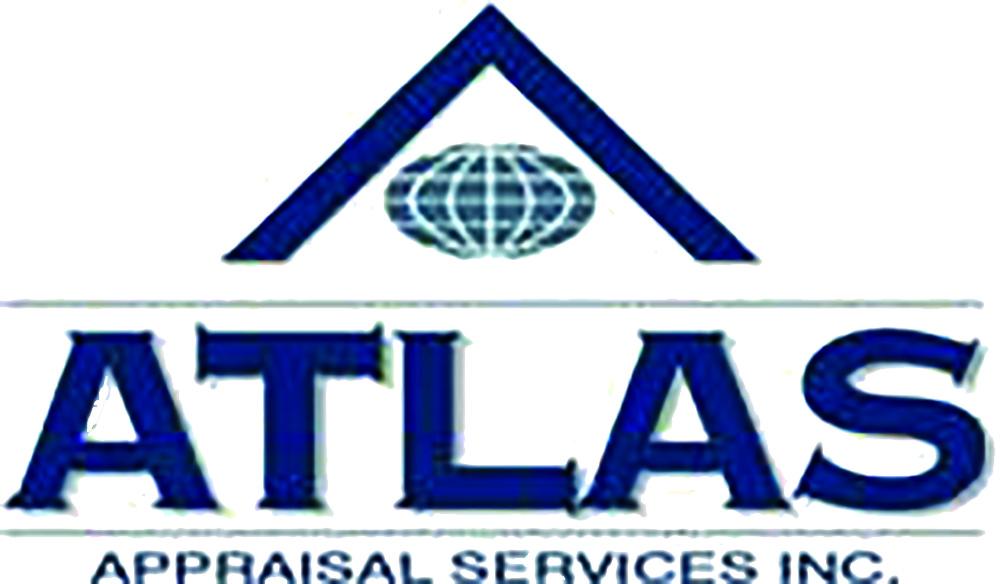 atlas-apperasial-logo.jpg